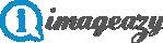 Imageazy Designs