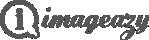 imageazy logo