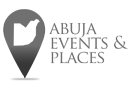 Abuja Events and Places