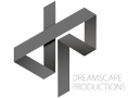 Dreamscape Productions