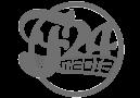 F24 Media