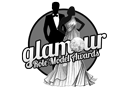 Glamour Role Model Awards