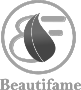 Beautifame