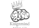 imageazy-logo-kingzmind-